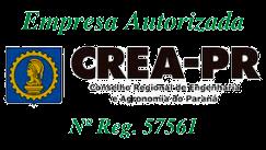 Crea-logo-2