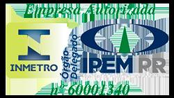 Ipem-logo-2