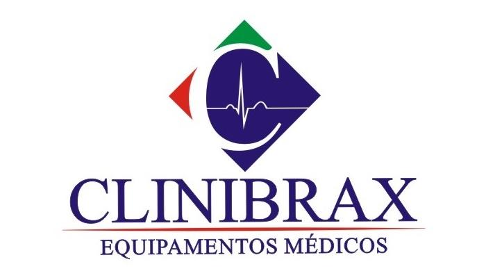 logo_clinibrax
