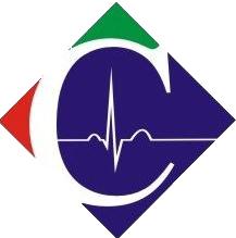 logo2_clinibrax